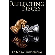 Reflecting Pieces