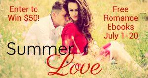 Free Love Romance 2 share