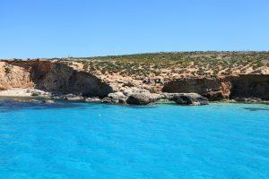 Malta_-_Ghajnsielem_-_Comino_+_Blue_Lagoon_(Keppel)_03_ies