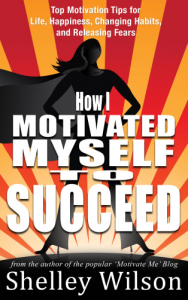 How I Motivated