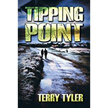 Bookreview for Tipping Point by Terry Tyler @TerryTyler4