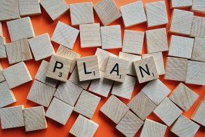 plan-2372176__340