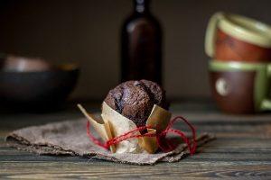 brownie-3427505__340