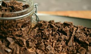 chocolate-2224998__340