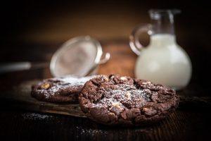 cookies-1372607__340
