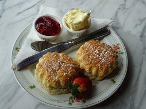 cream-tea-2258336__340