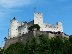 hohensalzburg-fortress-117297__340