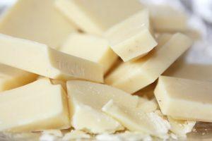 white-chocolate-380702__340