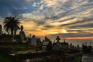 cemetery-296018__340