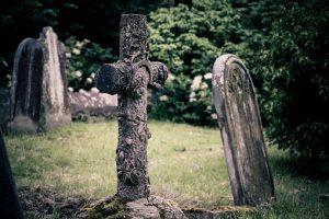 gravestone-2393390__340