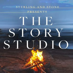 thestorystudio-1024x1024
