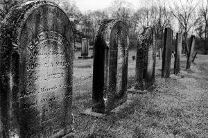 tombstones-3031047__340