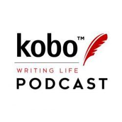 NEW-KWL-Podcast-Logo-e1521740961819