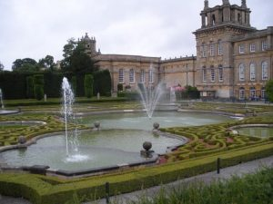 blenheim-112841__340