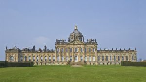 castle-howard-1738307__340