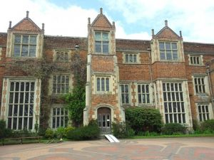 kentwell-hall-362342__340