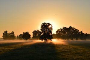 sunrise-1634734__340