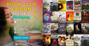 July-18-BookClubFiction-1200px-Graphic