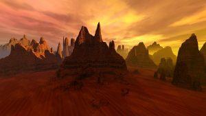 landscape-1052092__340