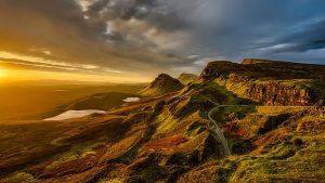 scotland-1761292__340